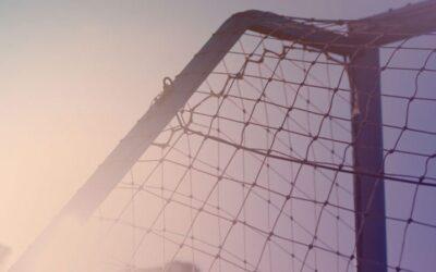 Wedstrijdverslag Prins Bernhard 1 – FC RDC 1