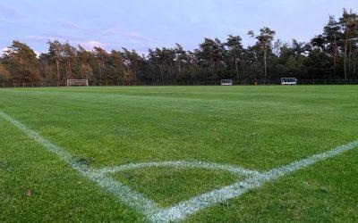 Steun Sv Prins Bernhard! Clubkleding bij 100% voetbal