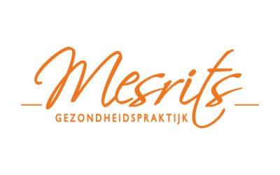 Samenwerking met gezondheidspraktijk Mesrits
