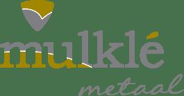 Mulklé Metaal verlengt als sponsor