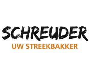 Schreuder Brood en Banket breidt sponsoring bij sv Prins Bernhard uit