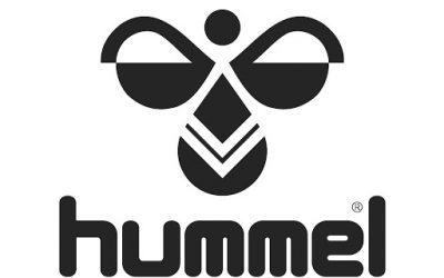 Samenwerking met Hummel voortgezet