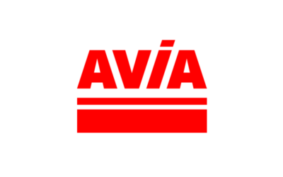 AVIA met ingang van seizoen 2021/2022 sponsor sv Prins Bernhard